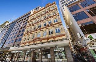 Picture of 407/296 Flinders Street, Melbourne VIC 3000