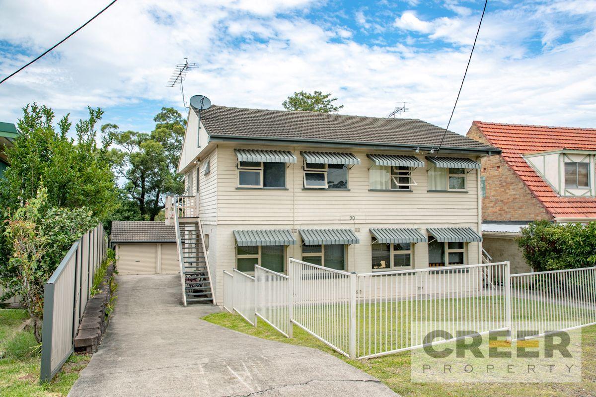 3/90 Bayview Street, Warners Bay NSW 2282, Image 0