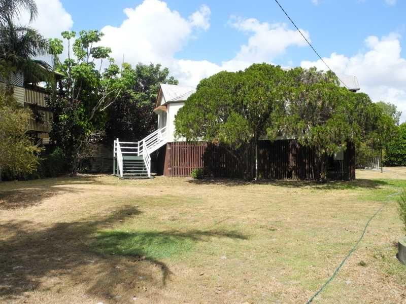 31 Blomfield Street, Miriam Vale QLD 4677, Image 0