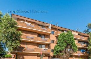 Picture of 7/118 Wattle Avenue, Carramar NSW 2163