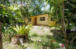 Picture of 1850 Mount Nebo rd, Mount Nebo QLD 4520