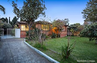 Picture of 1649 Ferntree Gully Road, Knoxfield VIC 3180