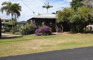 Picture of 99 Jacobs Road, Kurrimine Beach QLD 4871