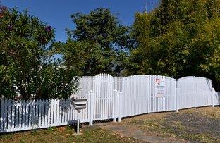 2/24 Jubilee Avenue, Mullumbimby NSW 2482