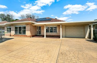 Picture of 26 Thomas Street, South Plympton SA 5038