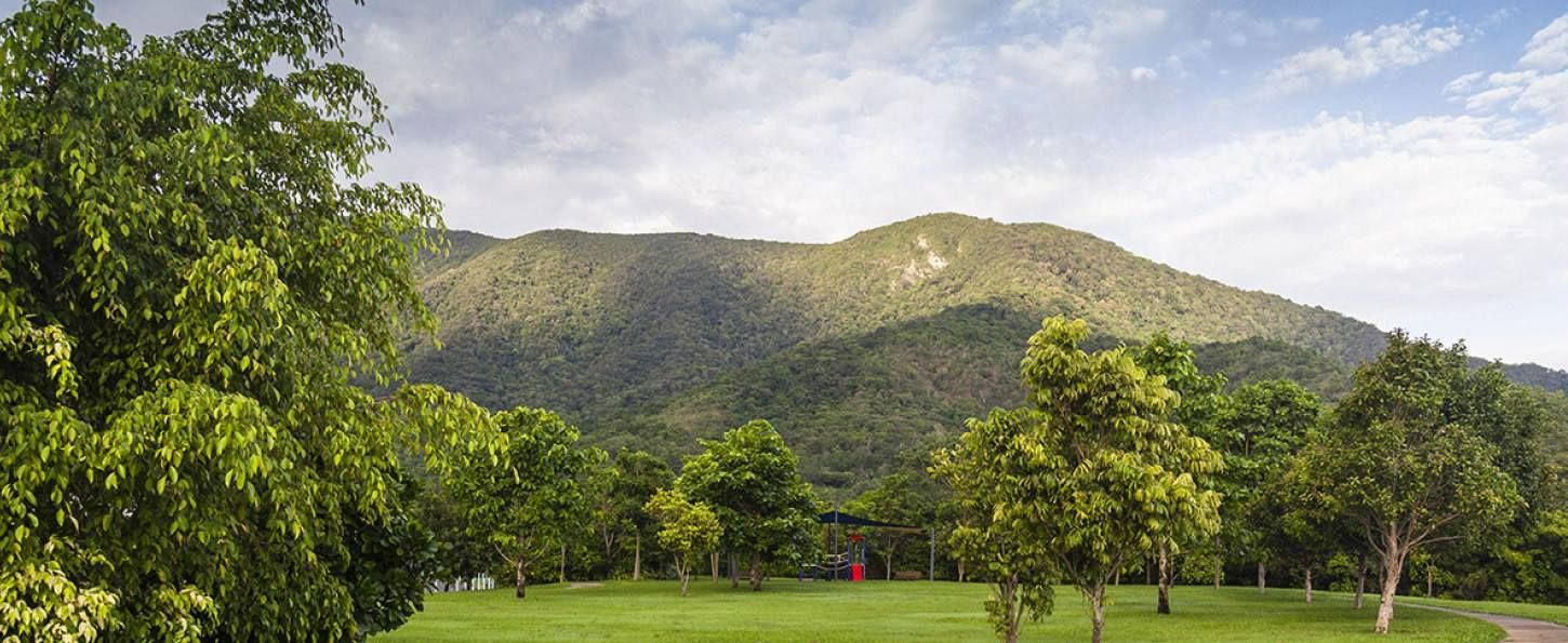 Lot 1215 Cleveland Court, Redlynch QLD 4870, Image 1