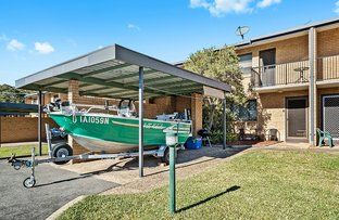 Picture of 6/752 Pacific Highway, Marks Point NSW 2280