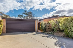 Picture of 20/63 Pearson Street, Holder ACT 2611