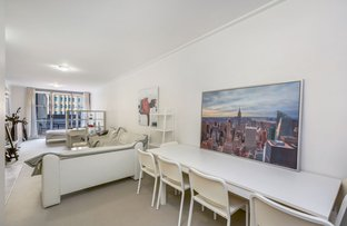 Picture of 905/355 Kent Street , Sydney NSW 2000