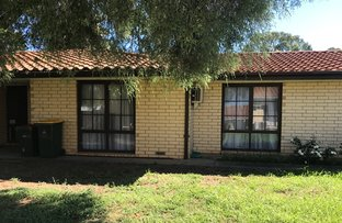 Picture of Unit 2, 19 Edward Street, Paralowie SA 5108