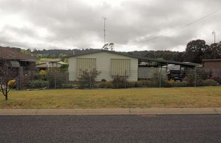 Picture of 49 Gostwyck Street, Uralla NSW 2358