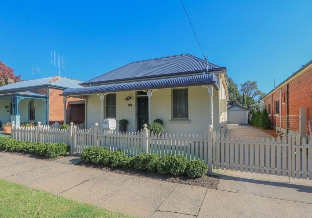 249 Rankin Street, Bathurst NSW 2795, Image 0