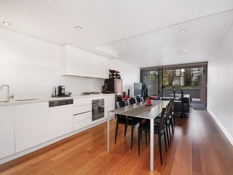 405/53 Crown Street, Wollongong NSW 2500, Image 0