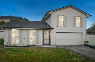 Picture of 3/23 South Road, Brighton VIC 3186