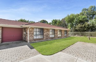 Picture of 18/14 Gretel Crescent, Paralowie SA 5108