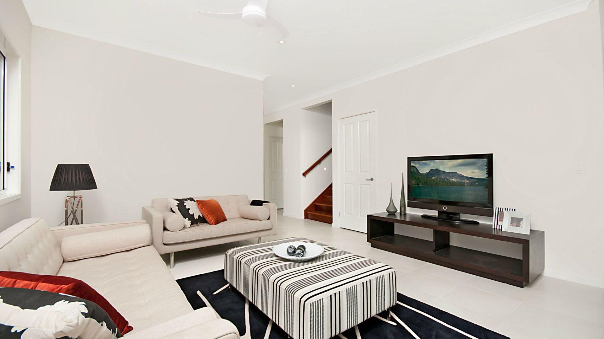 85 Leybourne Street, Chelmer QLD 4068, Image 2