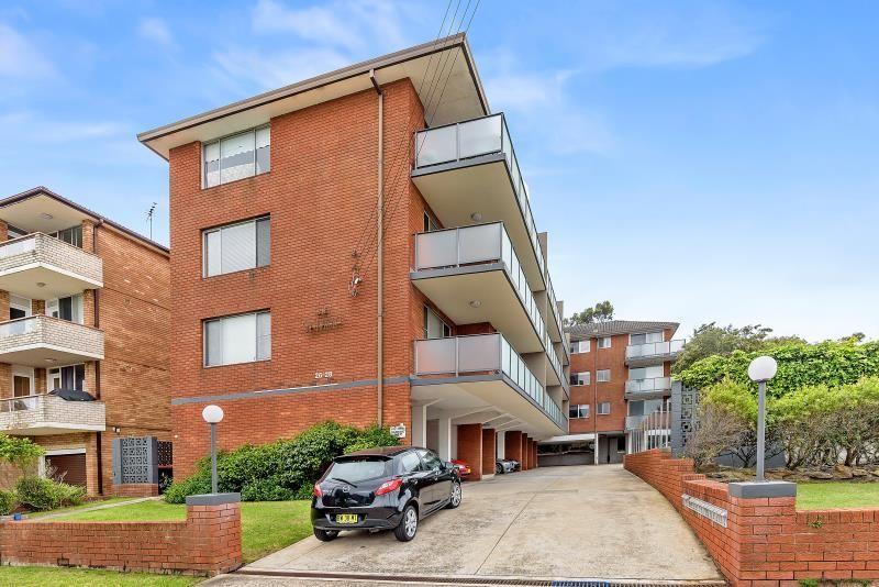 11/26-28 Tower Street, Vaucluse NSW 2030, Image 8