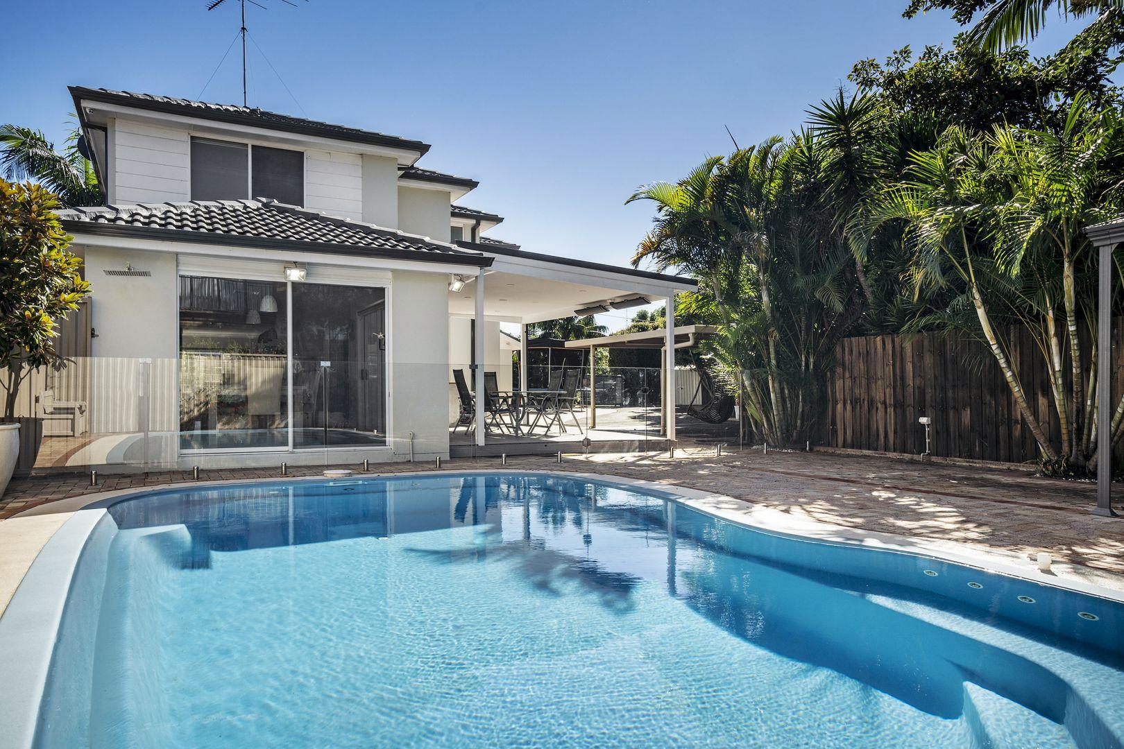 17 Storey Street, Maroubra NSW 2035, Image 0