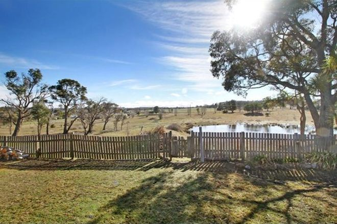 Picture of 26A Mccrossin St, URALLA NSW 2358