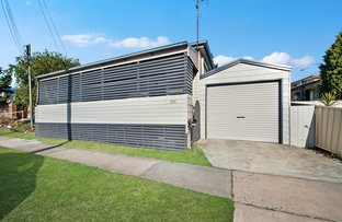Picture of 153 Brunker Road, Adamstown NSW 2289