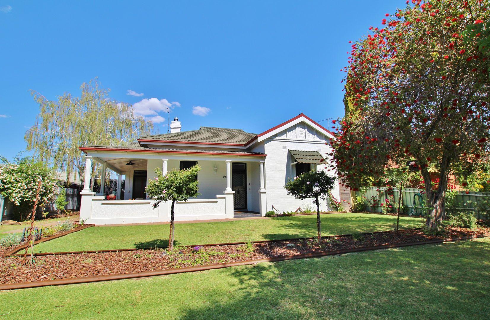 78 Sutton Street, Cootamundra NSW 2590, Image 1