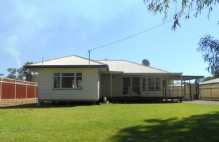 Picture of 16 Twenty First Avenue, Mount Isa QLD 4825