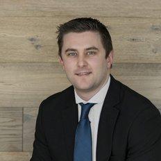 Joe Davies, Senior Property Manager