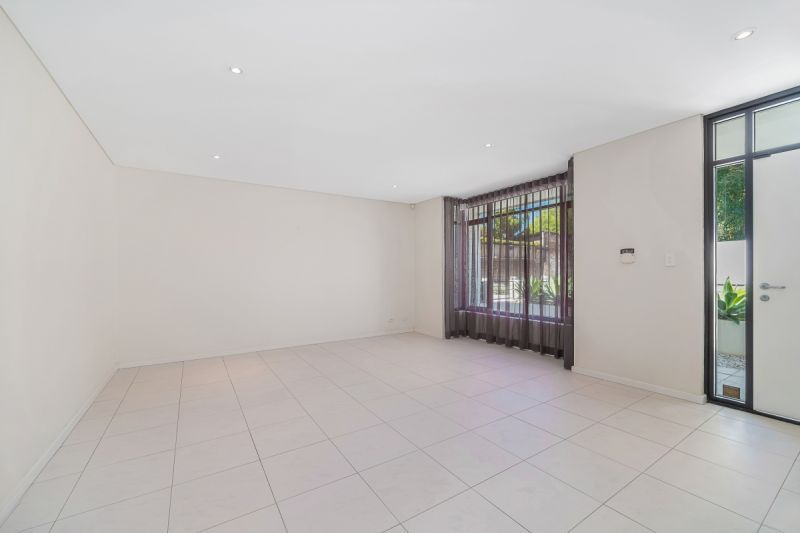 CL2/155a Annandale Street, Annandale NSW 2038, Image 2