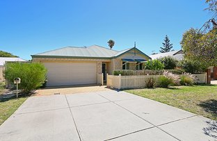 Picture of 5 Hargreaves Road, Coolbellup WA 6163