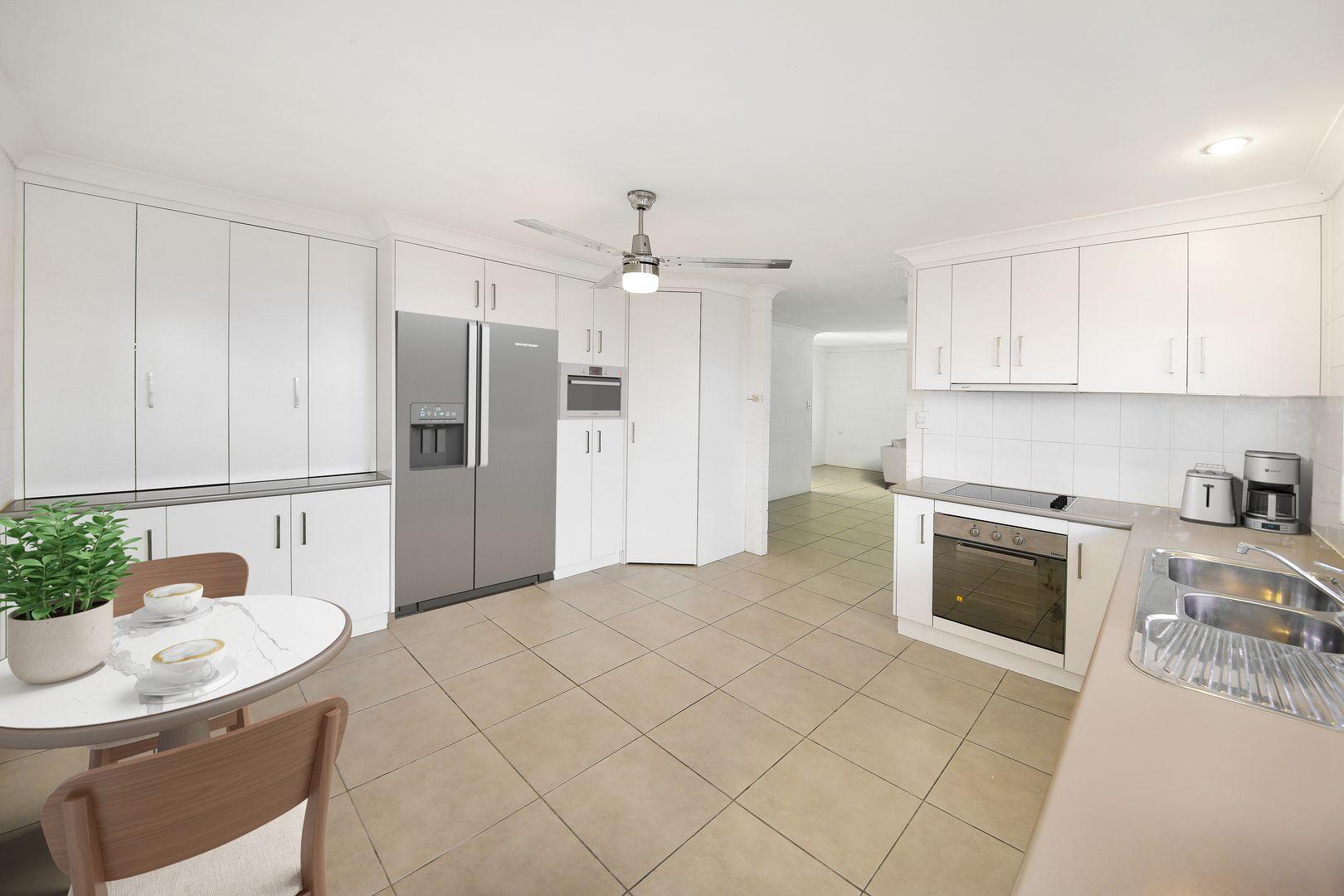 R237 Elonera Street, Currimundi QLD 4551, Image 2