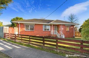 Picture of 29 Howard Avenue, Churchill VIC 3842