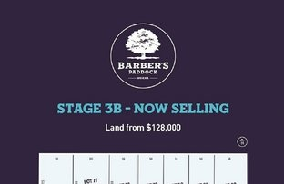 Picture of 3B Barbers Paddock, Moama NSW 2731