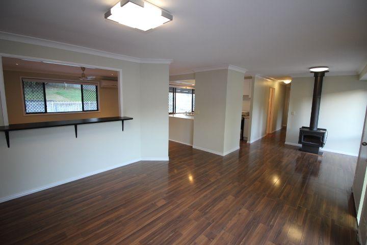 55 Macquarie Ave, Molendinar QLD 4214, Image 0