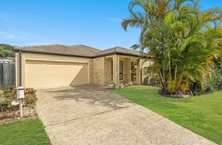 Picture of 1/23 Goldcrest Drive, Upper Coomera QLD 4209