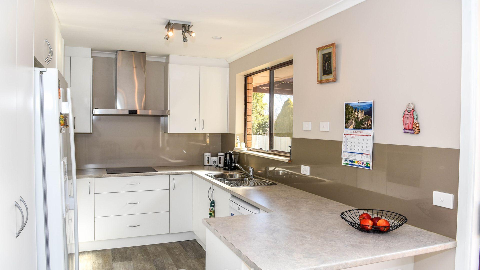73 Colville Street, Windradyne NSW 2795, Image 1