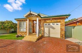 124A Millett Street, Hurstville NSW 2220