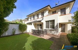 Picture of Chatham Place, Abbotsford NSW 2046
