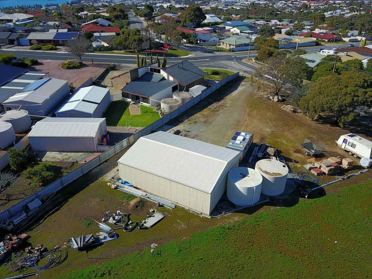 2 Robertson Road, Port Lincoln SA 5606, Image 0