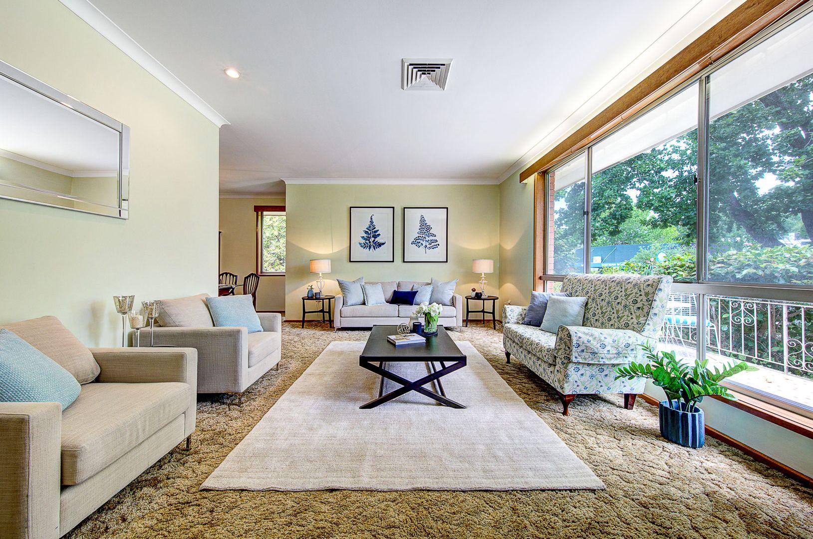 1 Wiltshire Place, Turramurra NSW 2074, Image 1