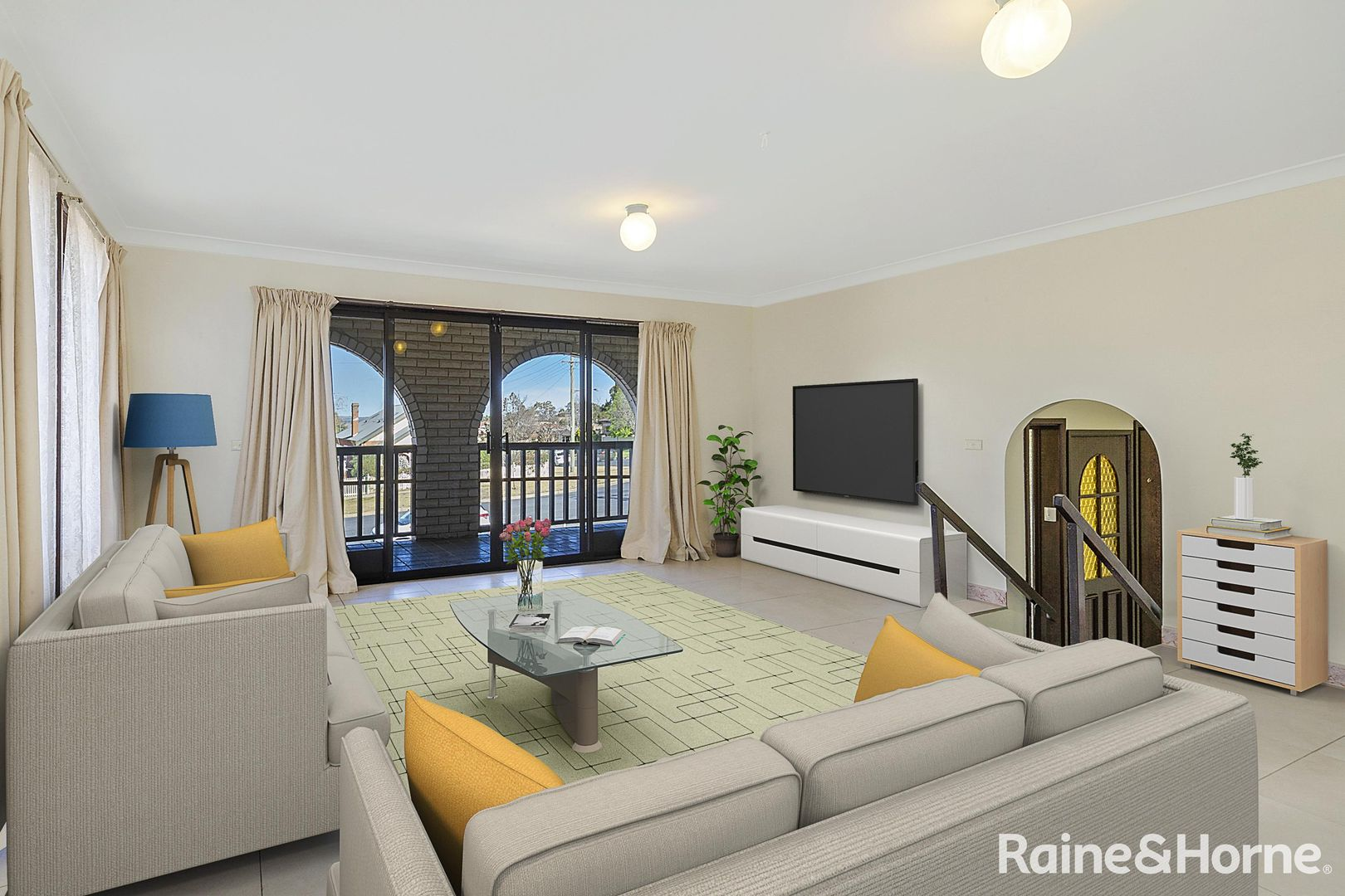 185 Seymour Street, Bathurst NSW 2795, Image 1
