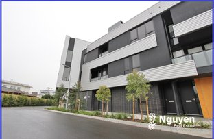 Picture of 17 Crown Street, Footscray VIC 3011