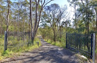 Picture of 907 Putty Road, East Kurrajong NSW 2758