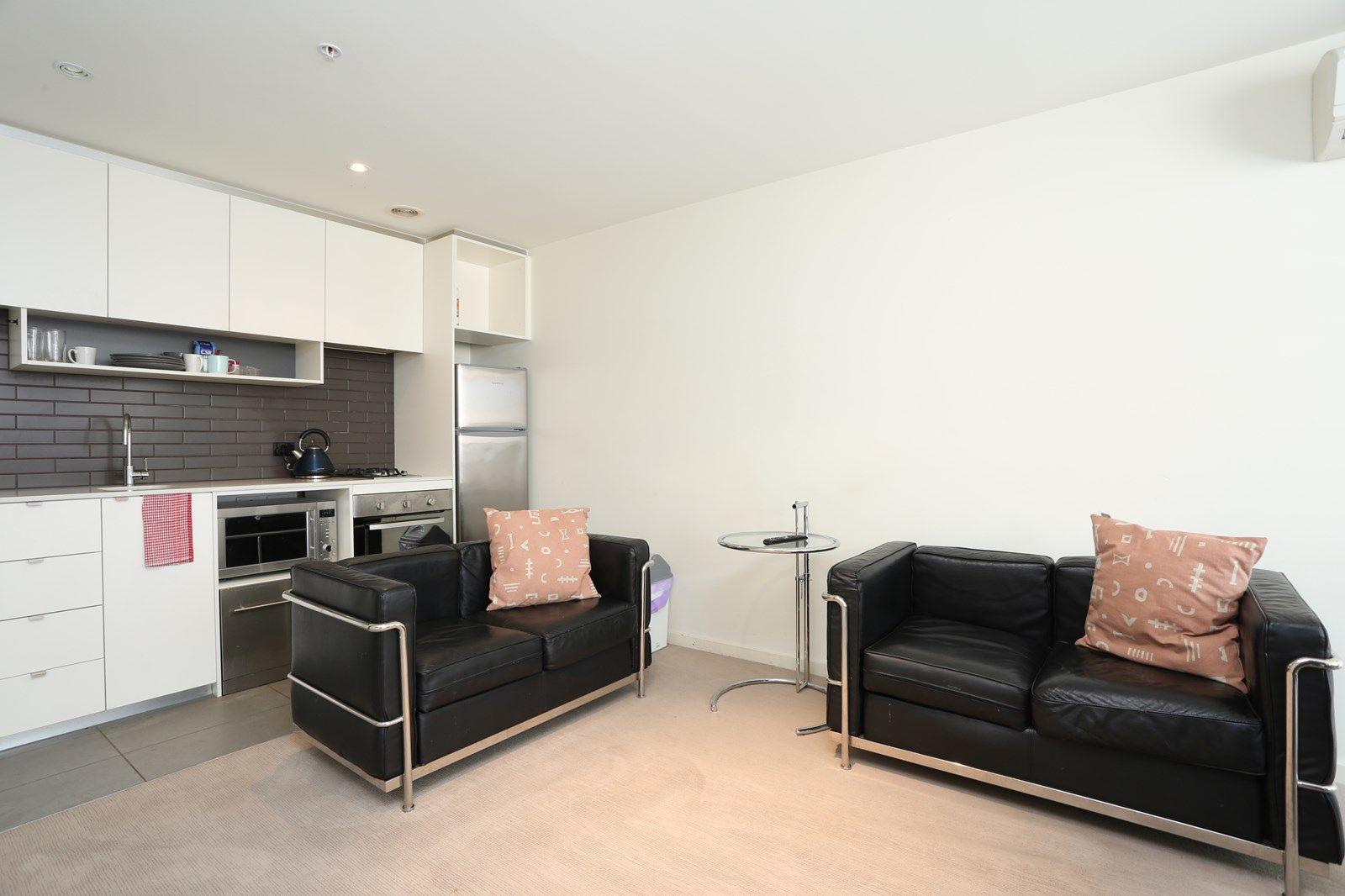 611/243 Franklin Street, Melbourne VIC 3000, Image 2