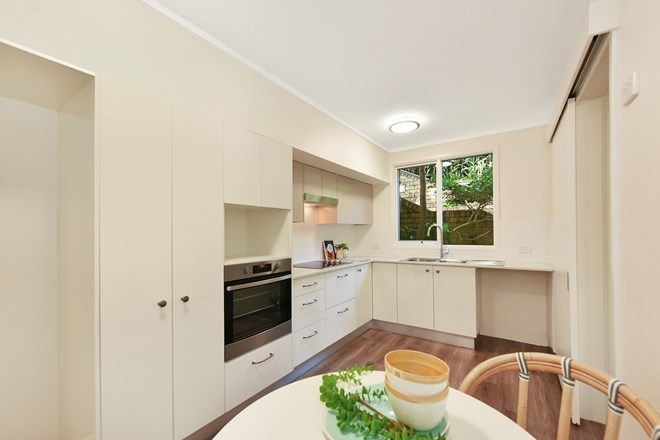 Picture of 115/36-42 Cabbage Tree Road, BAYVIEW NSW 2104