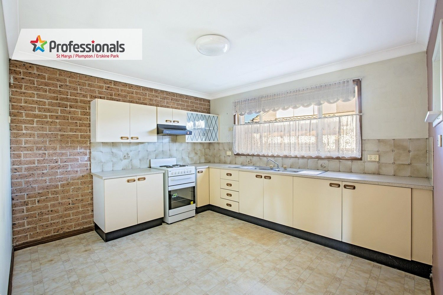 2/207 Great Western Highway, St Marys NSW 2760, Image 1