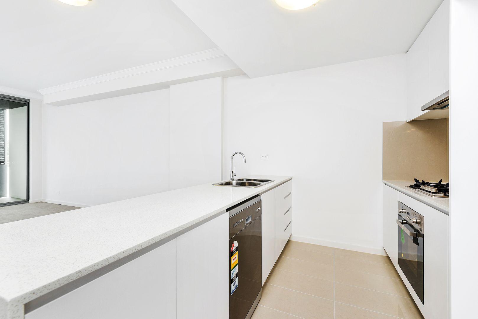 81/3-17 Queen Street, Campbelltown NSW 2560, Image 2