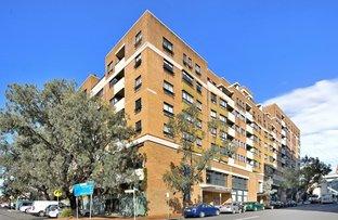 Picture of 60A/12-22 Dora Street, Hurstville NSW 2220