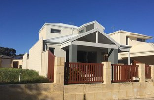 28 Sunday Loop, Mandurah WA 6210