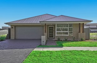Picture of 141 Woodlands Estate, Byron Road, Tahmoor NSW 2573