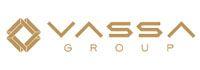 Vassa Group Pty Ltd